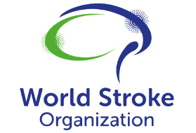 logo-og-world-stroke-organisation